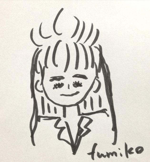 バブル期のヘアスタイル